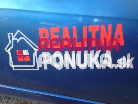 Prenájom veľkého 3 izbového bytu v rodinnom dome v Chorvátskom Grobe